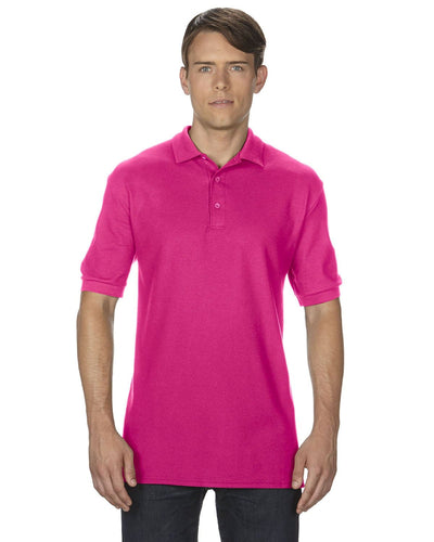 g828-adult-premium-cotton-adult-6-6oz-double-piqu-polo-small-xl-Small-CARDINAL RED-Oasispromos