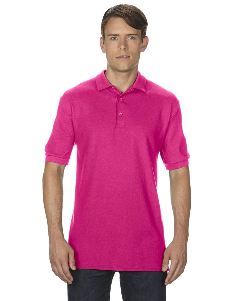 g828-adult-premium-cotton-adult-6-6oz-double-piqu-polo-small-xl-Small-BLACK-Oasispromos