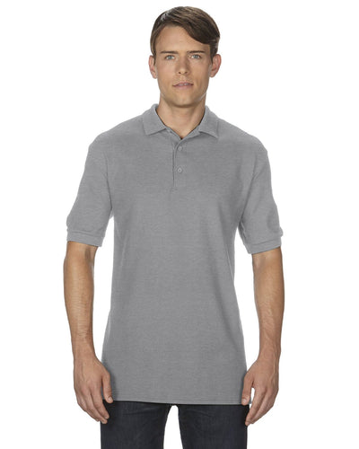 g828-adult-premium-cotton-adult-6-6oz-double-piqu-polo-small-xl-Small-RS SPORT GREY-Oasispromos