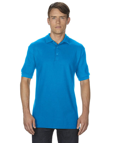 g828-adult-premium-cotton-adult-6-6oz-double-piqu-polo-2xl-5xl-3XL-CARDINAL RED-Oasispromos