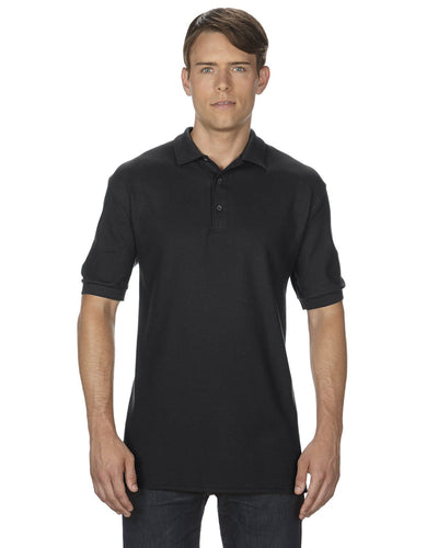 g828-adult-premium-cotton-adult-6-6oz-double-piqu-polo-2xl-5xl-5XL-DARK HEATHER-Oasispromos