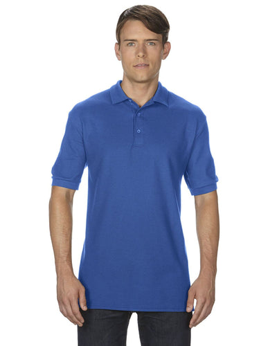 g828-adult-premium-cotton-adult-6-6oz-double-piqu-polo-small-xl-Small-ROYAL-Oasispromos