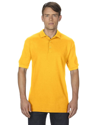 g828-adult-premium-cotton-adult-6-6oz-double-piqu-polo-2xl-5xl-4XL-NAVY-Oasispromos