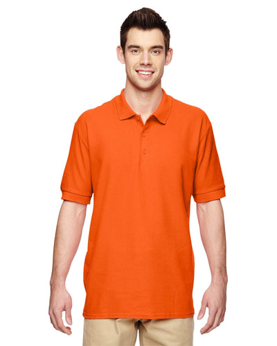 g828-adult-premium-cotton-adult-6-6oz-double-piqu-polo-2xl-5xl-5XL-RED-Oasispromos