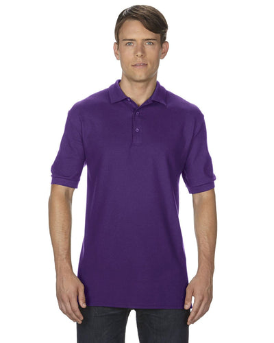 g828-adult-premium-cotton-adult-6-6oz-double-piqu-polo-2xl-5xl-4XL-WHITE-Oasispromos