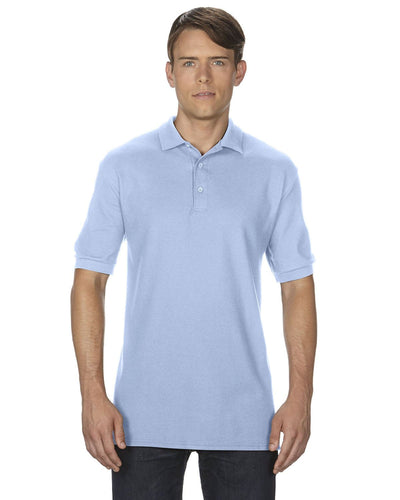 g828-adult-premium-cotton-adult-6-6oz-double-piqu-polo-2xl-5xl-4XL-ROYAL-Oasispromos