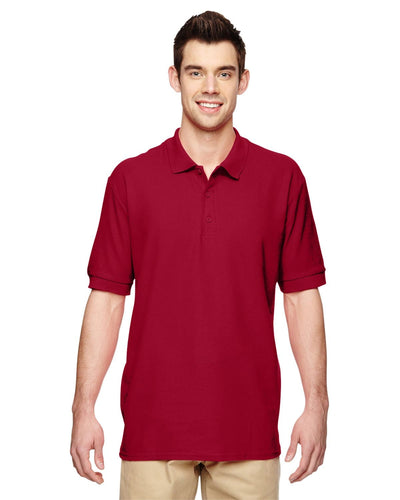 g828-adult-premium-cotton-adult-6-6oz-double-piqu-polo-2xl-5xl-5XL-CARDINAL RED-Oasispromos