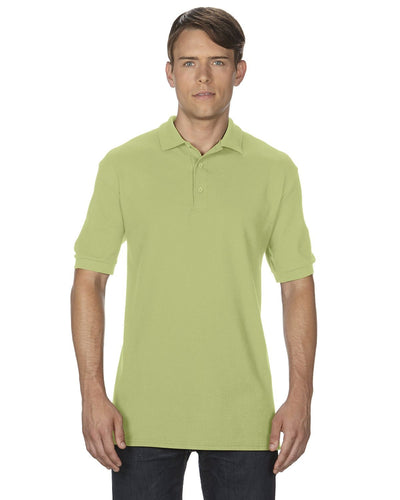 g828-adult-premium-cotton-adult-6-6oz-double-piqu-polo-2xl-5xl-4XL-RED-Oasispromos