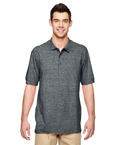 g828-adult-premium-cotton-adult-6-6oz-double-piqu-polo-small-xl-Small-GOLD-Oasispromos
