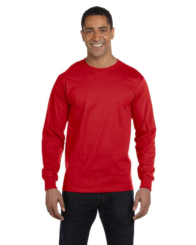 g840-adult-5-5-oz-50-50-long-sleeve-t-shirt-2XL-BLACK-Oasispromos
