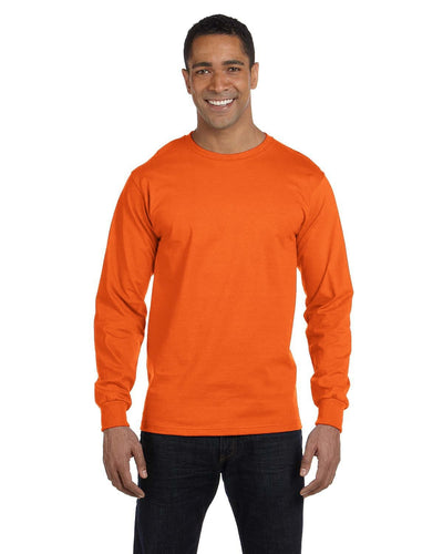 g840-adult-5-5-oz-50-50-long-sleeve-t-shirt-3XL-BLACK-Oasispromos