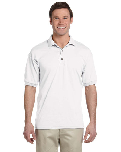 g880-adult-6-oz-50-50-jersey-polo-small-medium-Small-WHITE-Oasispromos