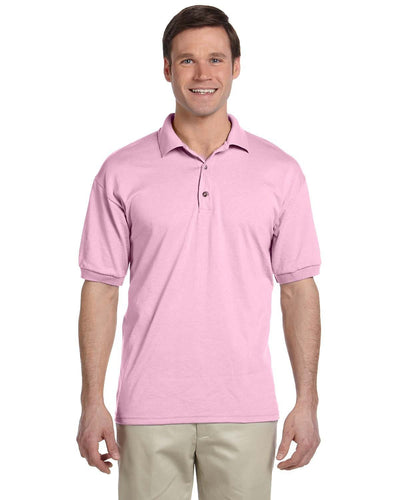 g880-adult-6-oz-50-50-jersey-polo-small-medium-Small-LIGHT PINK-Oasispromos