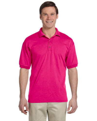 g880-adult-6-oz-50-50-jersey-polo-small-medium-Small-BLACK-Oasispromos