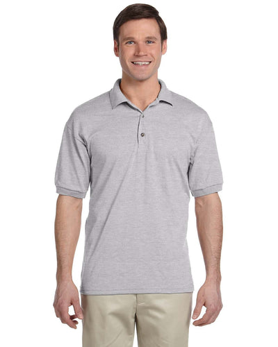 g880-adult-6-oz-50-50-jersey-polo-small-medium-Small-SPORT GREY-Oasispromos