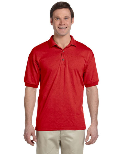 g880-adult-6-oz-50-50-jersey-polo-small-medium-Small-RED-Oasispromos