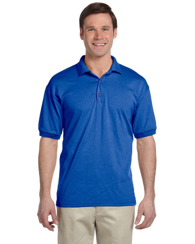 g880-adult-6-oz-50-50-jersey-polo-small-medium-Small-ROYAL-Oasispromos