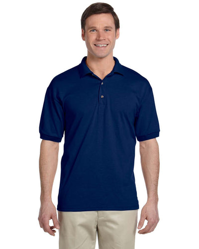 g880-adult-6-oz-50-50-jersey-polo-small-medium-Small-NAVY-Oasispromos