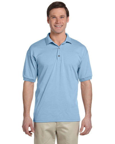 g880-adult-6-oz-50-50-jersey-polo-small-medium-Small-LIGHT BLUE-Oasispromos
