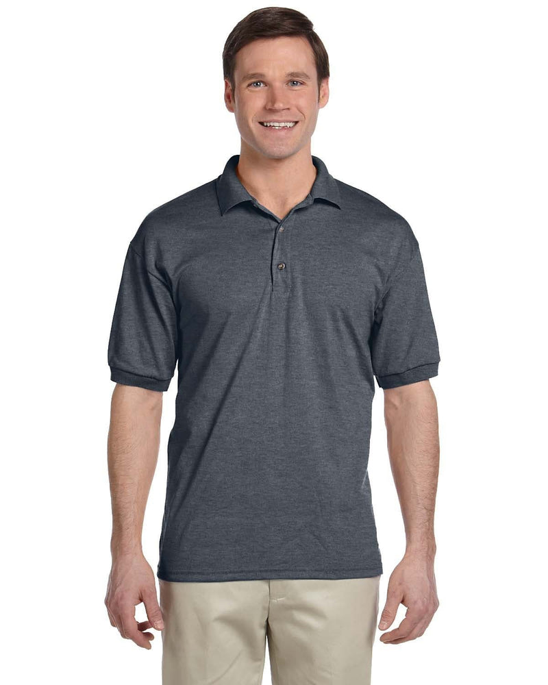 g880-adult-6-oz-50-50-jersey-polo-2xl-3xl-3XL-ASH GREY-Oasispromos