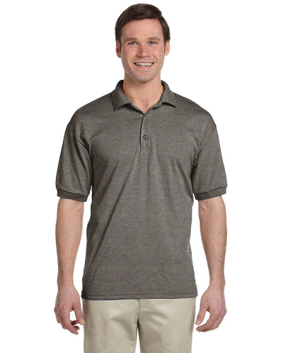 g880-adult-6-oz-50-50-jersey-polo-4xl-5xl-5XL-HELICONIA-Oasispromos
