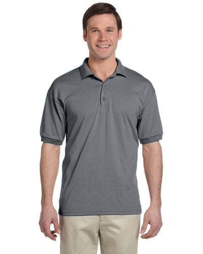 g880-adult-6-oz-50-50-jersey-polo-4xl-5xl-5XL-JADE DOME-Oasispromos
