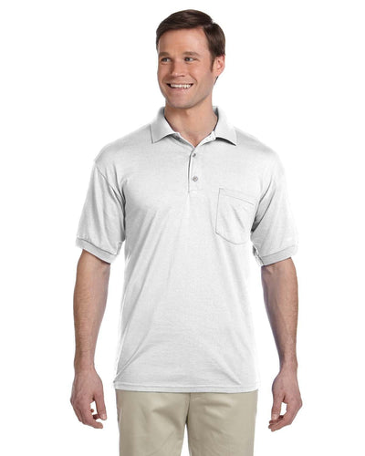 g890-adult-6-oz-50-50-jersey-polo-with-pocket-5XL-BLACK-Oasispromos