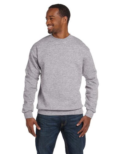 g920-adult-premium-cotton-adult-9-oz-ringspun-crew-Small-CHARCOAL-Oasispromos