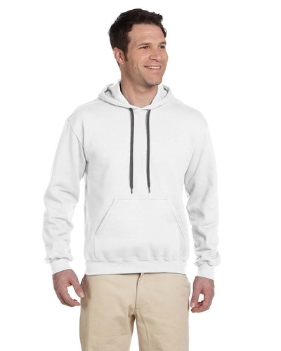 g925-adult-premium-cotton-adult-9-oz-ringspun-hooded-sweatshirt-Large-CHARCOAL-Oasispromos
