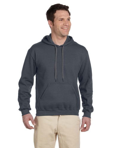 g925-adult-premium-cotton-adult-9-oz-ringspun-hooded-sweatshirt-Large-BLACK-Oasispromos