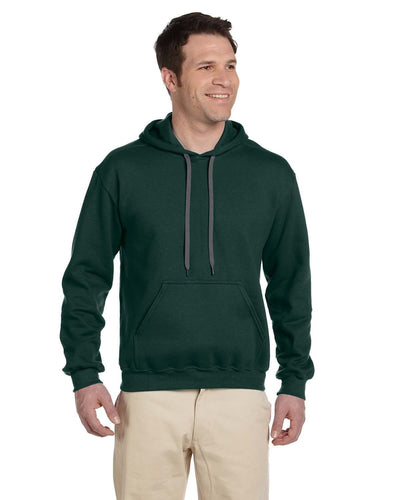 g925-adult-premium-cotton-adult-9-oz-ringspun-hooded-sweatshirt-XL-BLACK-Oasispromos