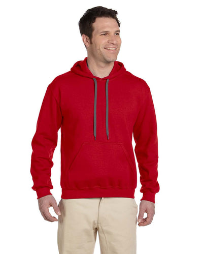g925-adult-premium-cotton-adult-9-oz-ringspun-hooded-sweatshirt-Small-CHARCOAL-Oasispromos