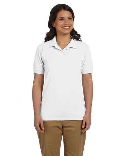 g948l-ladies-6-8-oz-piqu-polo-Small-CHARCOAL-Oasispromos