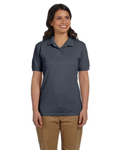 g948l-ladies-6-8-oz-piqu-polo-XL-BLACK-Oasispromos