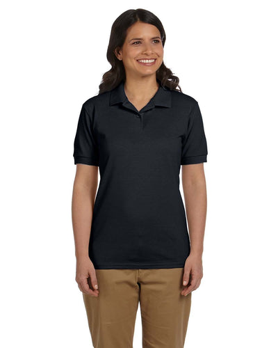 g948l-ladies-6-8-oz-piqu-polo-Large-BLACK-Oasispromos