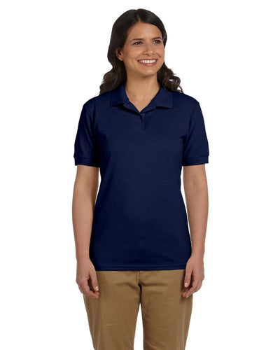 g948l-ladies-6-8-oz-piqu-polo-3XL-BLACK-Oasispromos