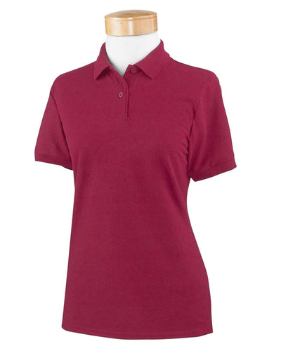 g948l-ladies-6-8-oz-piqu-polo-2XL-BLACK-Oasispromos