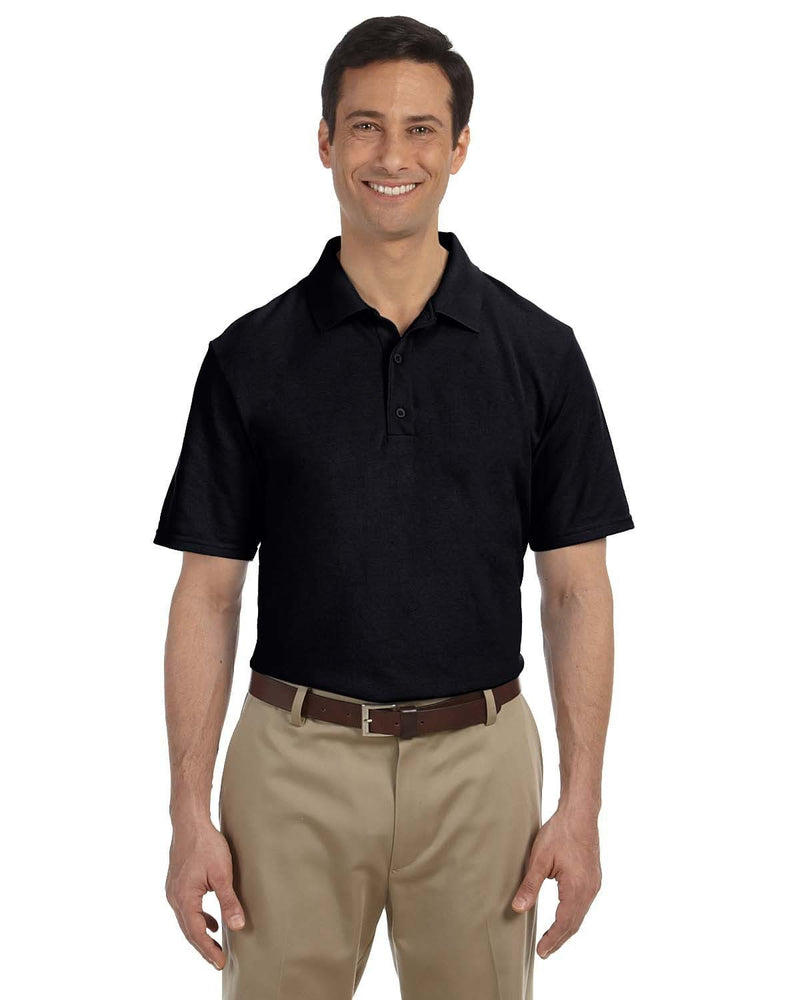 g948-adult-6-8-oz-piqu-polo-Small-BLACK-Oasispromos