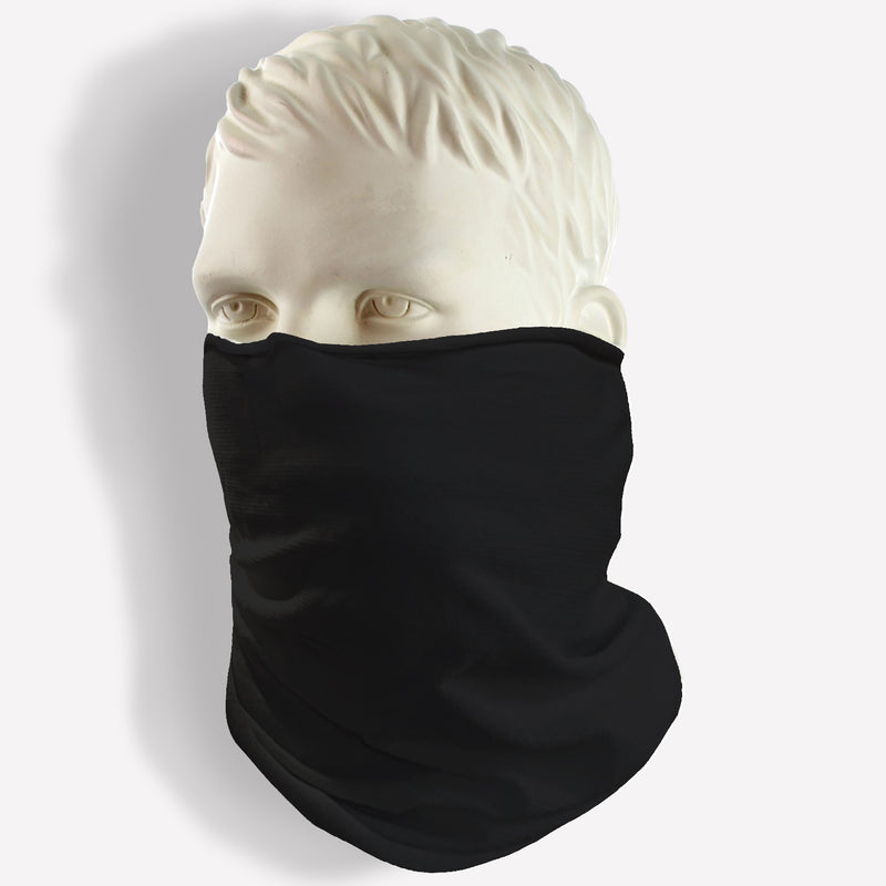 b5100g-usa-made-gaiter-bandanna-neck-tube-face-cover-97-ring-spun-polyester-3-spandex-Black-Oasispromos