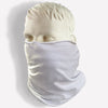 b5100g-usa-made-gaiter-bandanna-neck-tube-face-cover-97-ring-spun-polyester-3-spandex-3-Oasispromos