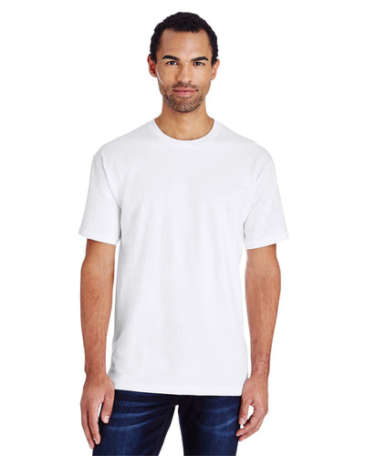 h000-hammer-adult-6-oz-t-shirt-small-large-Small-WHITE-Oasispromos