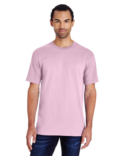 h000-hammer-adult-6-oz-t-shirt-small-large-Small-LIGHT PINK-Oasispromos