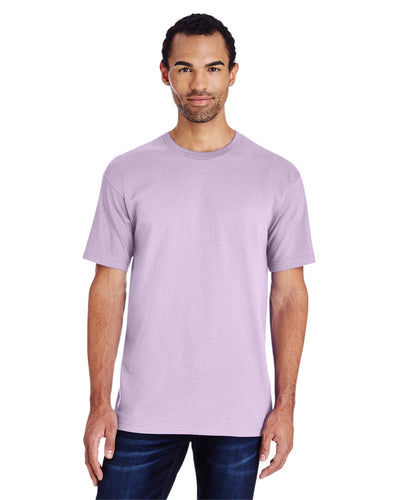 h000-hammer-adult-6-oz-t-shirt-small-large-Small-ORCHID-Oasispromos