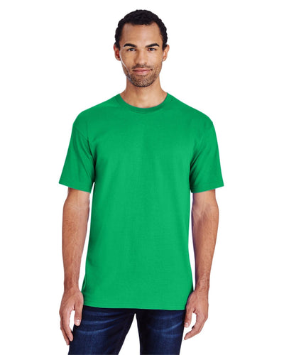 h000-hammer-adult-6-oz-t-shirt-small-large-Small-IRISH GREEN-Oasispromos
