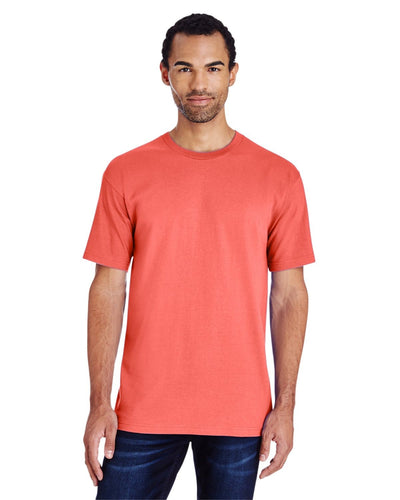 h000-hammer-adult-6-oz-t-shirt-small-large-Small-CORAL SILK-Oasispromos