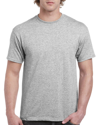 h000-hammer-adult-6-oz-t-shirt-small-large-Small-RS SPORT GREY-Oasispromos