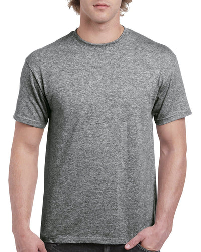 h000-hammer-adult-6-oz-t-shirt-small-large-Small-GRAPHITE HEATHER-Oasispromos