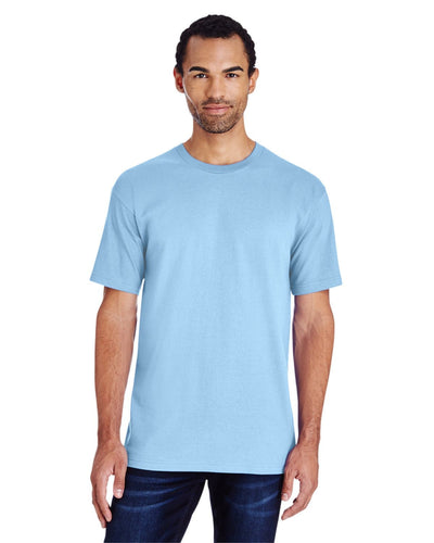 h000-hammer-adult-6-oz-t-shirt-small-large-Small-CHAMBRAY-Oasispromos