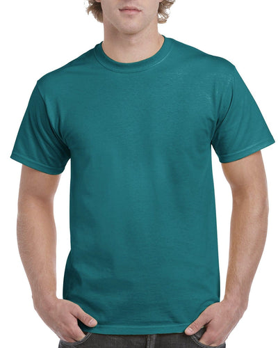 h000-hammer-adult-6-oz-t-shirt-small-large-Small-GALAPAGOS BLUE-Oasispromos