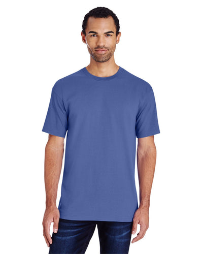 h000-hammer-adult-6-oz-t-shirt-small-large-Small-FLO BLUE-Oasispromos